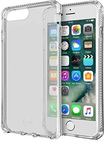 coque itskins iphone 8 plus