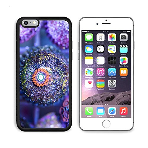 MSD Premium Apple iPhone 6/6S Plus Aluminum Backplate Bumper Snap Case iPhone6 Plus IMAGE ID: 35001813 fire and ice ausi zoa on frag plug stone in frag coral tank