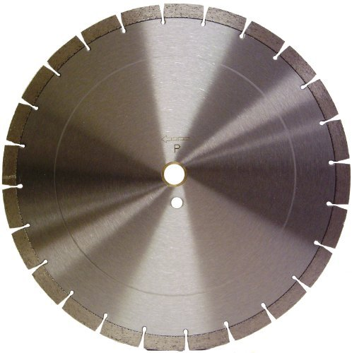 12-inch Dry or Wet Cutting Segmented Saw Blade for Concrete and Brick/ 1