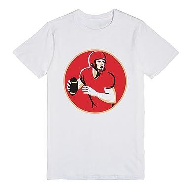 60f19711 bad mother fucker pulp fiction mia wallace Hoodie Sweatshirt Pullover shirt  Christmas Gift Birthday Present Daily Wear Men XS Hoodie: Amazon.co.uk:  Clothing