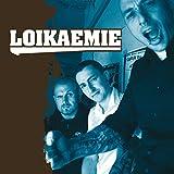Loikaemie: Loikaemie (Lp+Mp3) [Vinyl LP] (Vinyl)