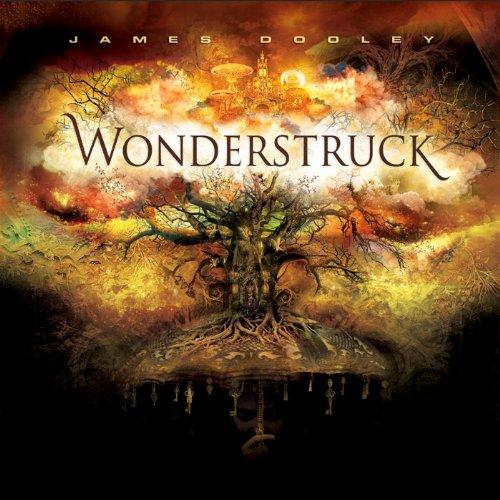 Wonderstruck - Position Music ...