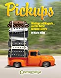 Pickups, Windings and Magnets: ... And the Guitar
