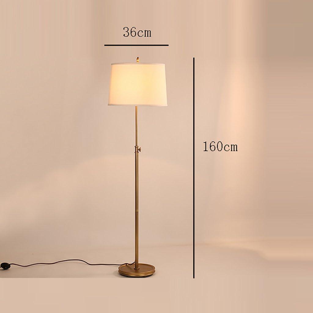 Floor Dl Stehlampe Englisch Stil Stehleuchte Schlafzimmer Studie