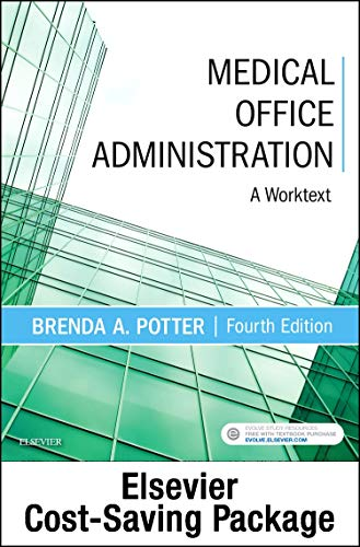 22 Best-Selling Office Administration Books of All Time
