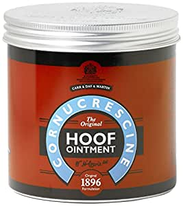 Hufcreme ORIGINAL HOOF OINTMENT, neutral, 500