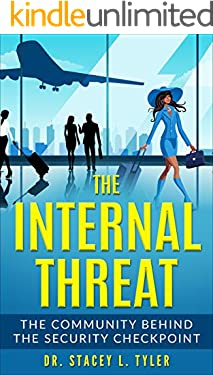The Internal Threat: The Community Behind the Security Checkpoint