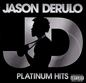 Platinum Hits (Explicit)
