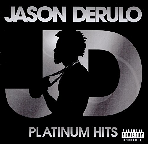 Jason DeRulo - NRJ Music Awards 2012 CD2 - Zortam Music
