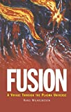 Fusion: A Voyage Through the Plasma Universe (Plasma Physics Series)