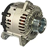 TYC 2-11256 Replacement Alternator