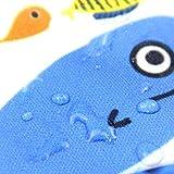 Langsprit 3 Pack Swim Diaper for Baby