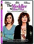 The Meddler (Bilingual)