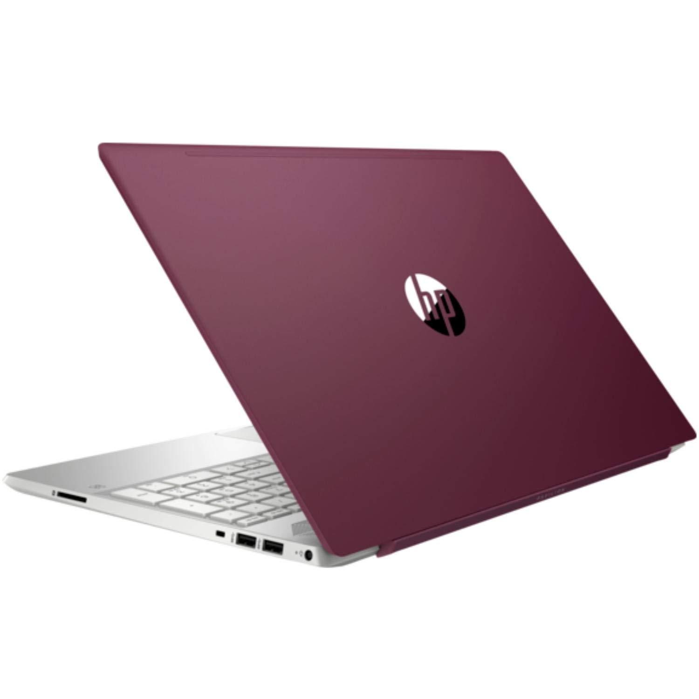 Amazon.com: HP Pavilion 15t Premium Touch Laptop (Intel 8th Gen i7-8550U Quad core, 32GB RAM, 1TB HDD + 16GB Optane, 15.6
