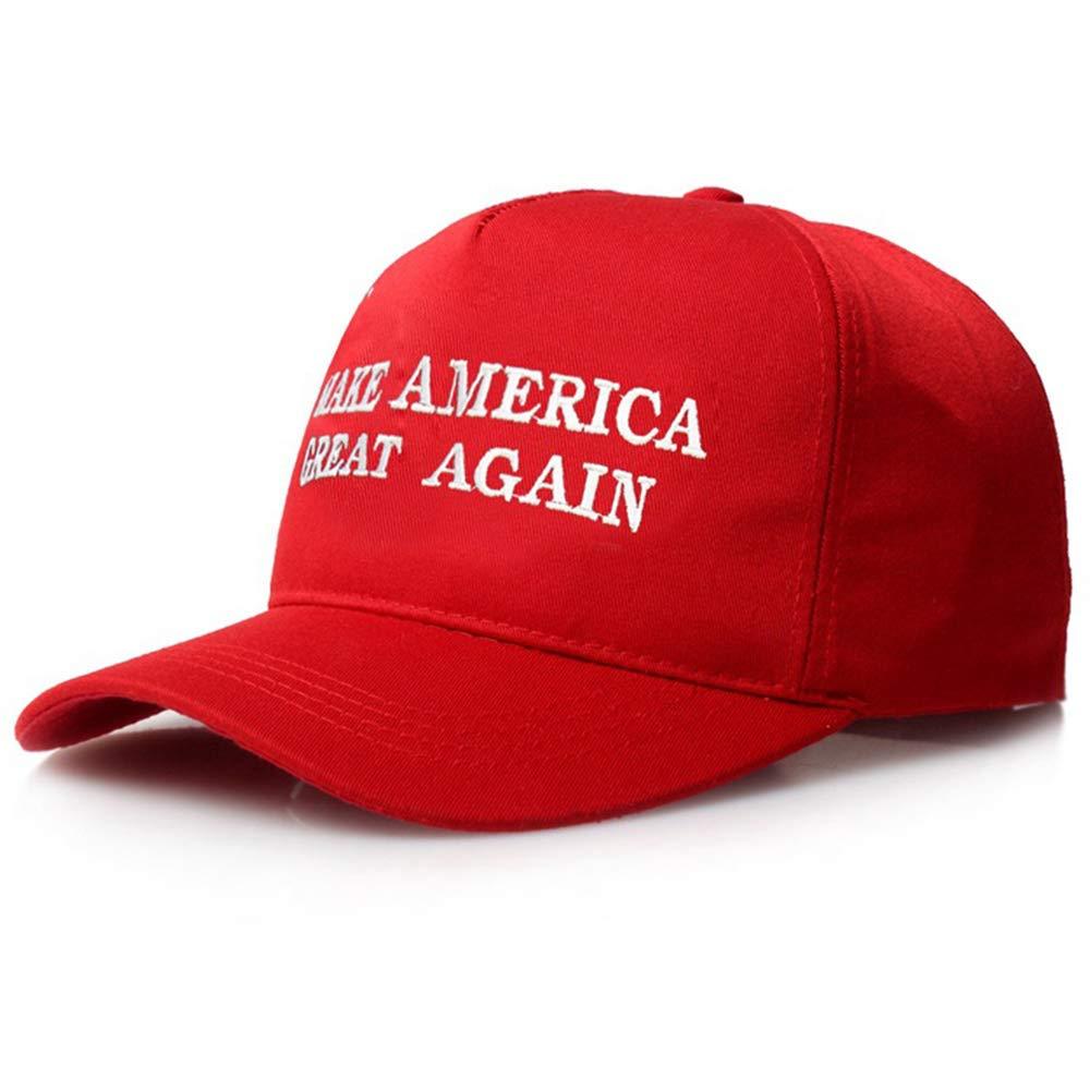 Gorra Deportiva de Donald Trump Gorra Bordada Republicana Gorra Deportiva aaerp Gorra Trump 2020