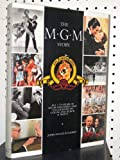 The MGM Story, J. D. Earnes, 0517019922