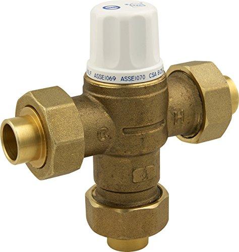 Delta Faucet R2570-MIXLF Thermostatic Mixing Valve by DELTA FAUCET