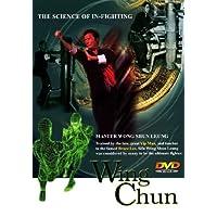 Wing Chun - La ciencia de los combates