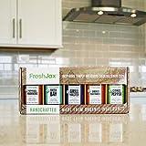 FreshJax Grilling Spice Gift