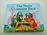 img - for The Pirate Treasure Race book / textbook / text book
