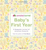 img - for Baby's First Year: Memories for Life book / textbook / text book