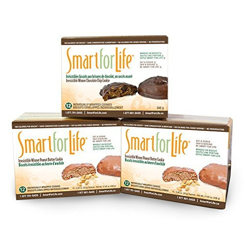 smart-for-life-3-12ct-boxes-irresistible-winner-variety-pack-2-boxes-peanut-butter-chocolate-1-box-c
