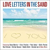 Love Letters In The Sand [Double CD]