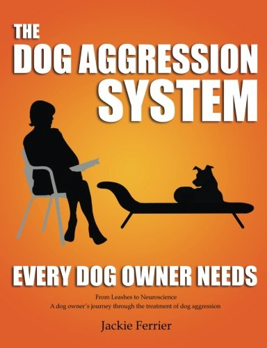 The Dog Aggression System Every Dog Owner Needs (Best User Management System)