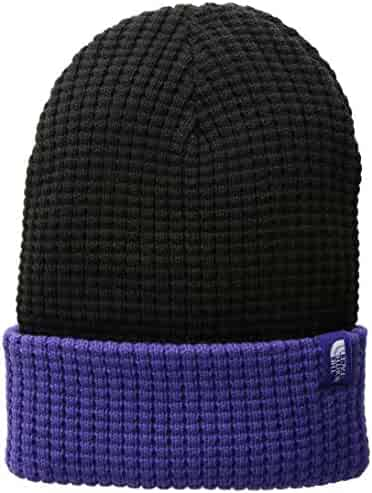 bab78fa63b970 Shopping Hats   Caps - Cold Weather - Accessories - Boys - Clothing ...