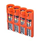 Storacell by Powerpax SlimLine AAA Battery