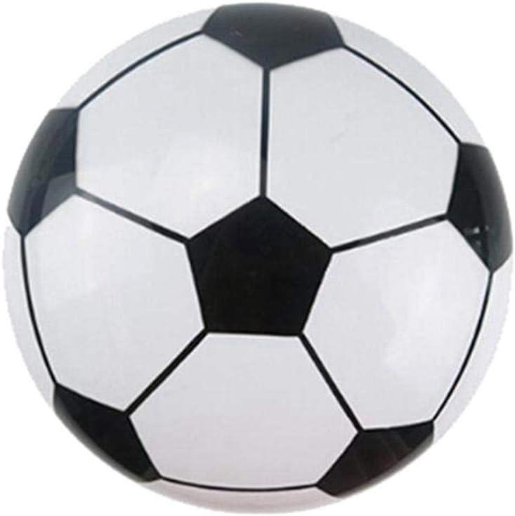 Zuionk - Robot Aspirador de balón de fútbol Inteligente: Amazon.es ...