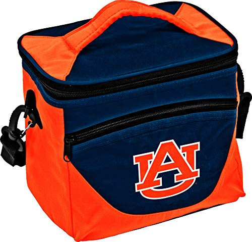 NCAA Auburn Halftime Lunch Cooler Bag
