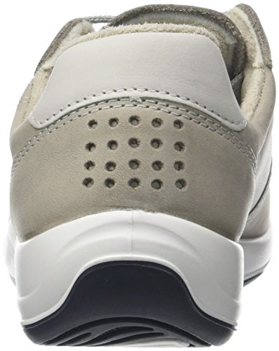 Gris C21 Tbs Anyway Chaussures Indoor Multisport Arctique galet Femme qafPXan8w