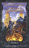 download ebook the chronicles of chrestomanci, volume 2: the magicians of caprona / witch week by jones, diana wynne(april 10, 2007) mass market paperback pdf epub