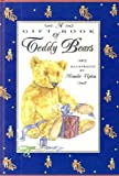 Gift Book of Teddy Bears, Rosalie Upton, 1863022325