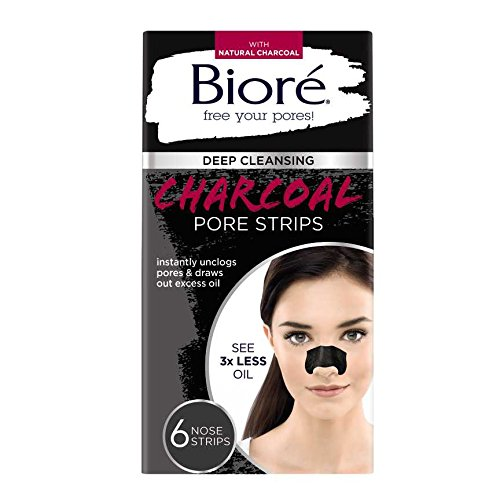biore-deep-cleansing-pore-strips-charcoal-6-count