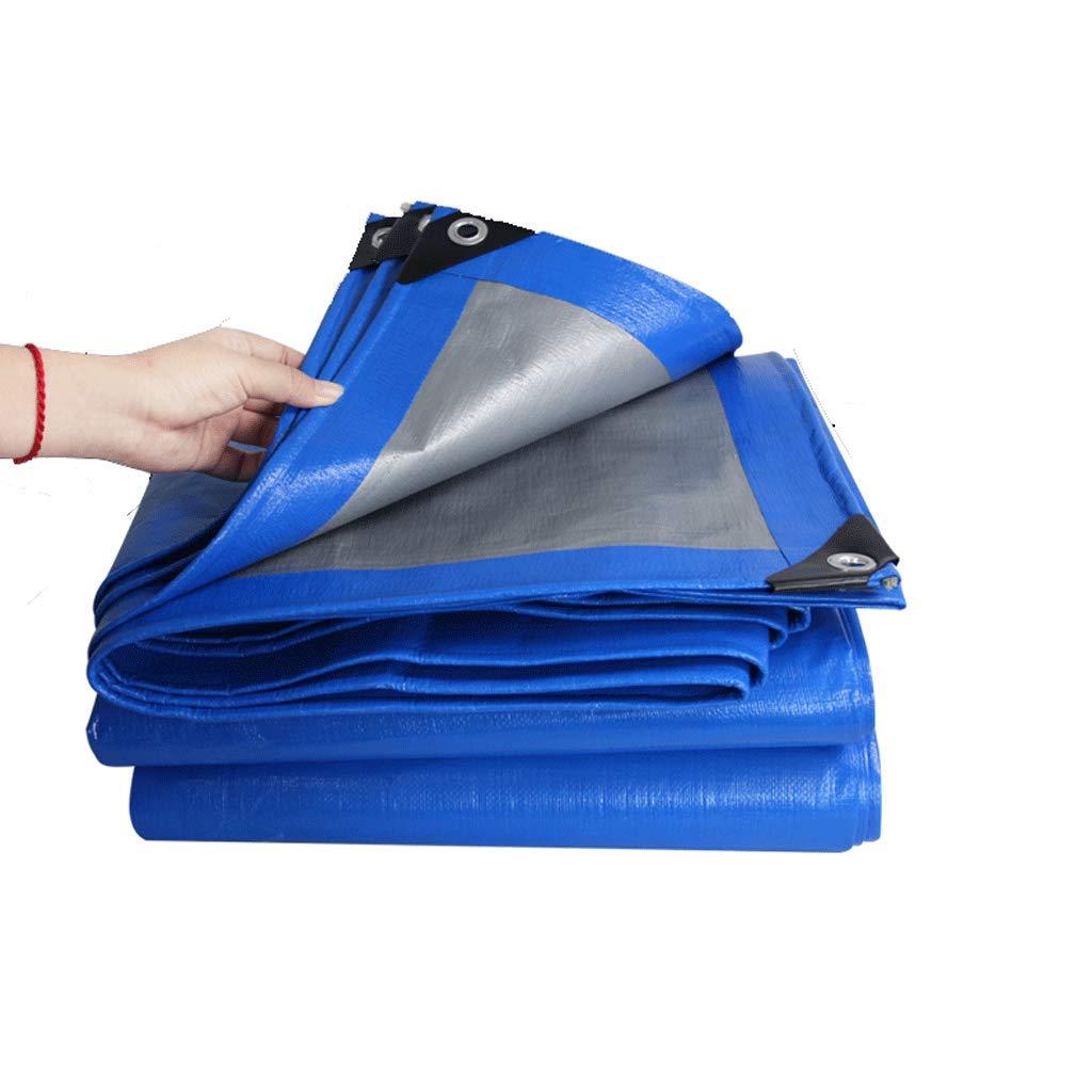 Wasserdichte Isolierung der Plane-0.3mm Isolierung wasserdichtes Sonnenschutz-Markise-Tuch-Plastikstoff-Windschutzscheiben-LKW
