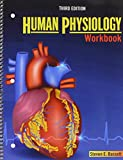 Human Physiology Workbook, Bassett, Steven E., 1465253165