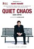 Quiet chaos (Caos Calmo)
