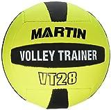 MARTIN SPORTS VOLLEYBALL TRAINER