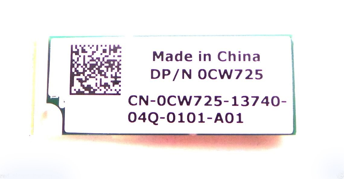 BCM-BCM92045MD BLUETOOTH DRIVER FOR WINDOWS