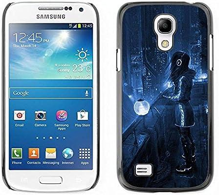 Opción de regalo/Slim carcasa celular SmartPhone Shell para ...