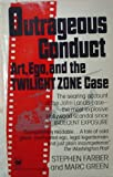 Outrageous Conduct, Stephen Farber, 0804104786