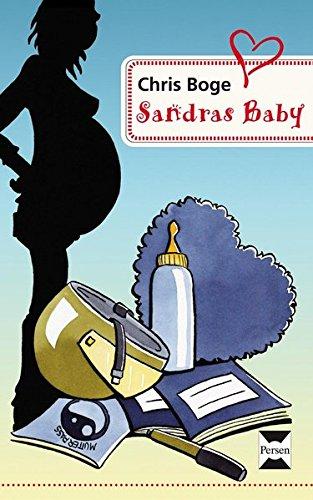 Sandras Baby: 7. bis 9. Klasse