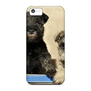 Iphone Case - Tpu Case Protective For Iphone 5c- Super Gift