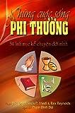 img - for Extraordinary Lives - Nh ng Cu c S ng Phi Th  ng book / textbook / text book