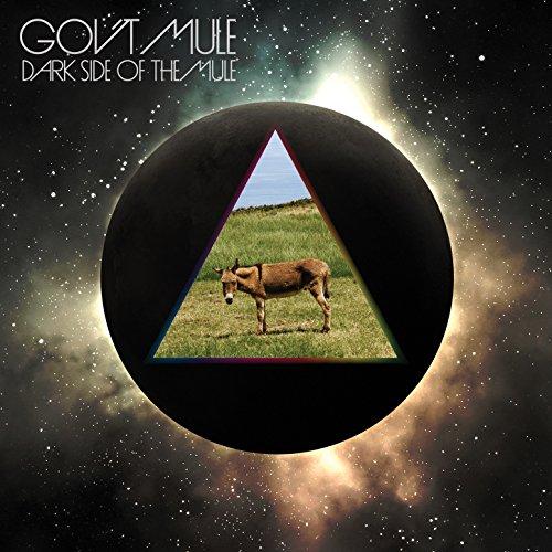 Dark Side of the Mule (Standar...
