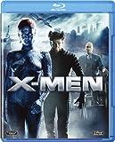 X-MEN [Blu-ray]