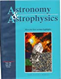 Astronomy & Astrophysics Herschel First Science Highlights