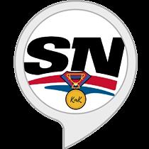 Sport Net.CA